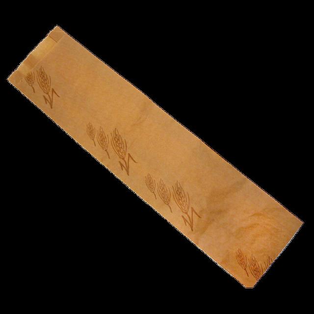 BOLSA PAN