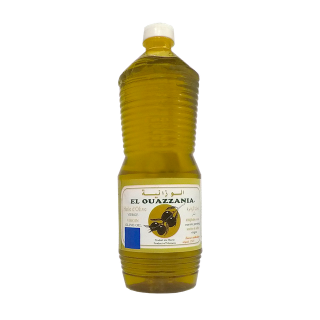 ACEITE