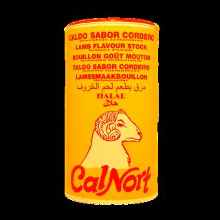 CALDO DE CORDERO CALNORT