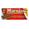 CHOCOLATE MARUJA