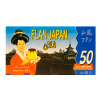 FLA JAPON