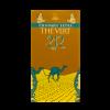 THE 212 CHAARA