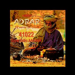 THE ADRAR 41022