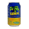 REFRESCO HAWAI ATI