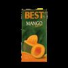 ZUMO BEST MANGO